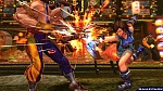 Скриншот Street Fighter x Tekken (Xbox 360), 7