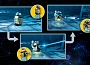 LEGO Dimensions Fun Pack - Doctor Who (Cyberman, Dalek)