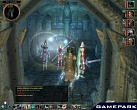 Скриншот Neverwinter Nights 2: Storm of Zehir (PC-DVD), 5