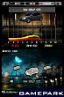 Скриншот Need for Speed Carbon: Own the City, 2