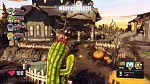Скриншот Plants vs. Zombies Garden Warfare (PS4), 3