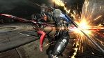 Скриншот Metal Gear Rising: Revengeance (Xbox 360), 4