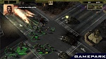 Скриншот Universe at War: Earth Assault (Xbox 360), 5