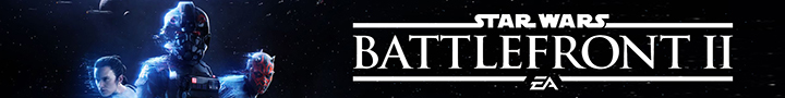 Star Wars Battlefront II уже в продаже